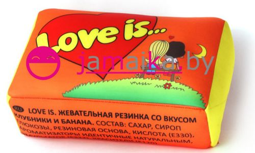 podushka_love_is_orange_side